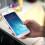 iPhone 6 – Allt du behöver veta