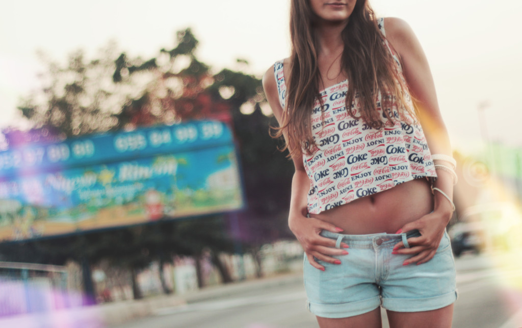 mode-sommar
