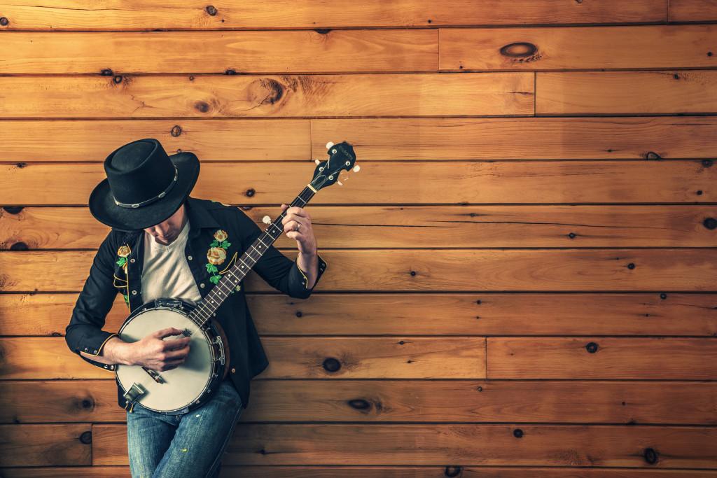 så påverkas hjärnan av musik